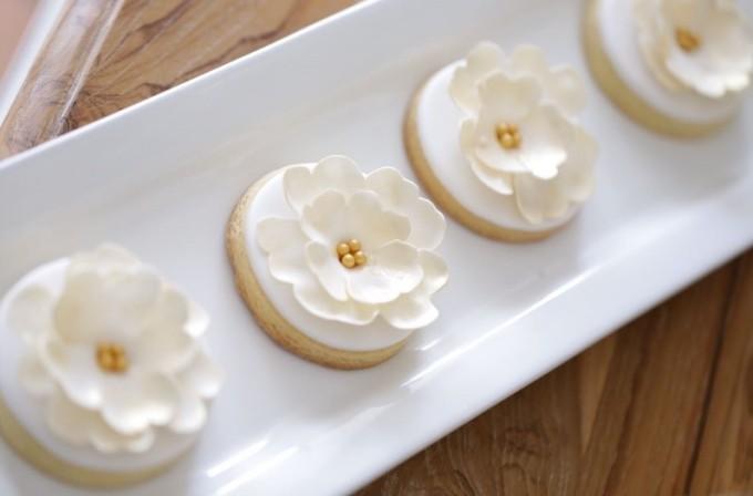 biscotti Malizia